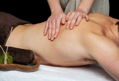 Learning the Value of Massage Therapy Techniques | Health News Online