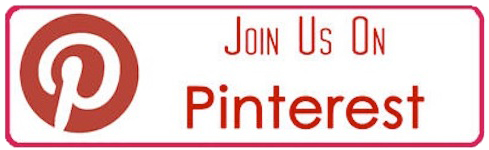 pinterest-join-button